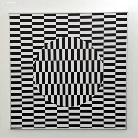 muzeul iluziilor viena 10