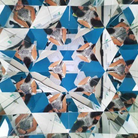 muzeul iluziilor viena 11