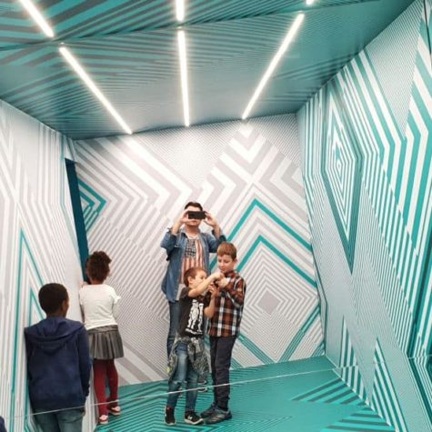 muzeul iluziilor viena 12