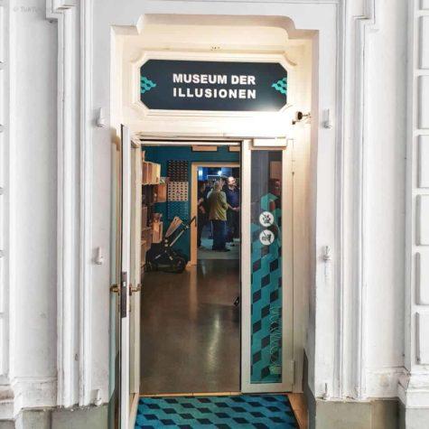 muzeul iluziilor viena 2