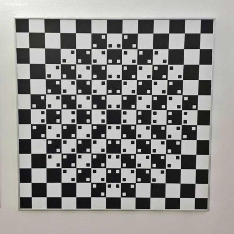 muzeul iluziilor viena 9