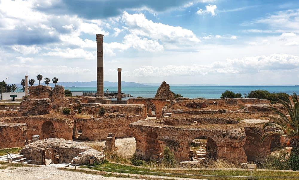 cartagina