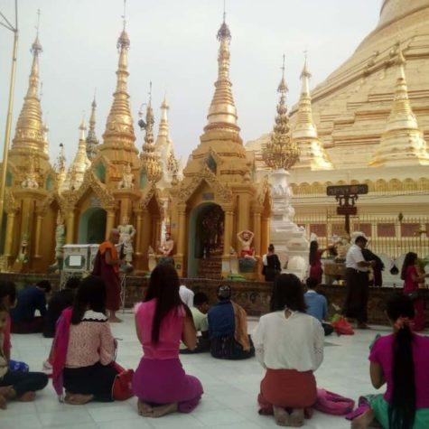 pagoda 3