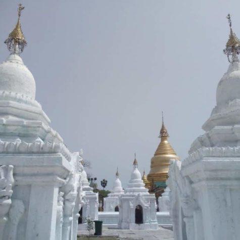 pagoda Kuthodaw 2