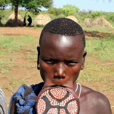 etiopian 1