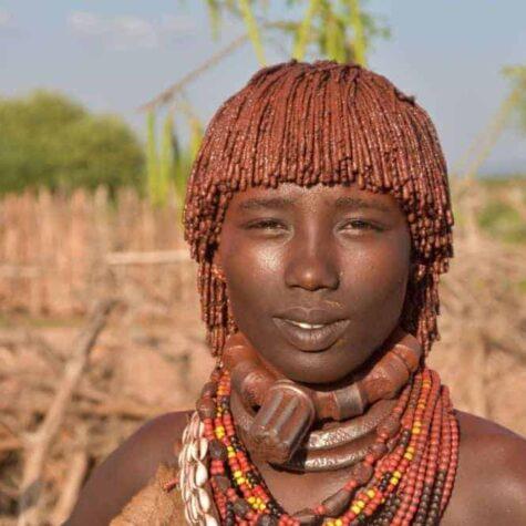 etiopian 3