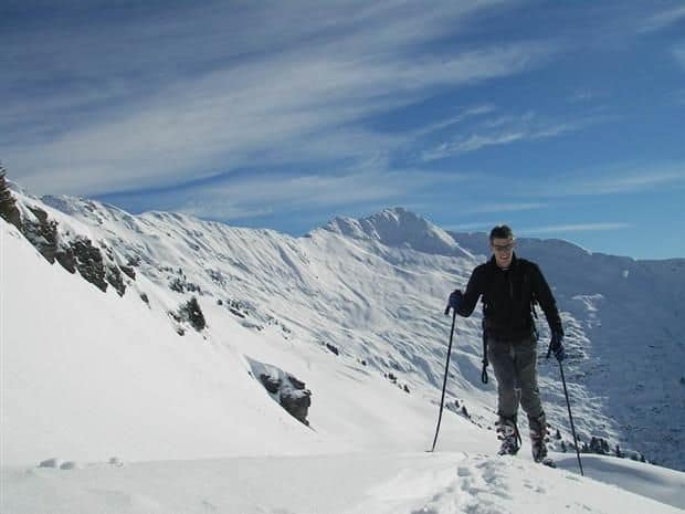 albertville statiuni de schi ieftine