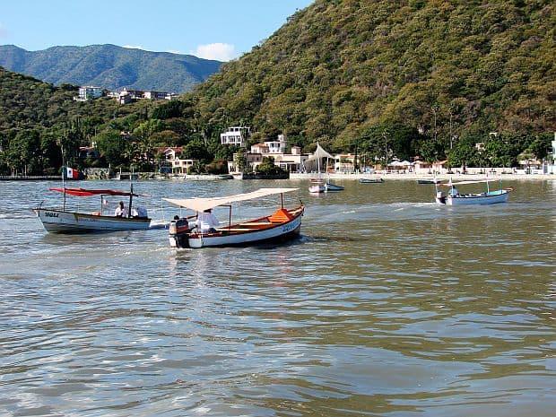 lacul chapala