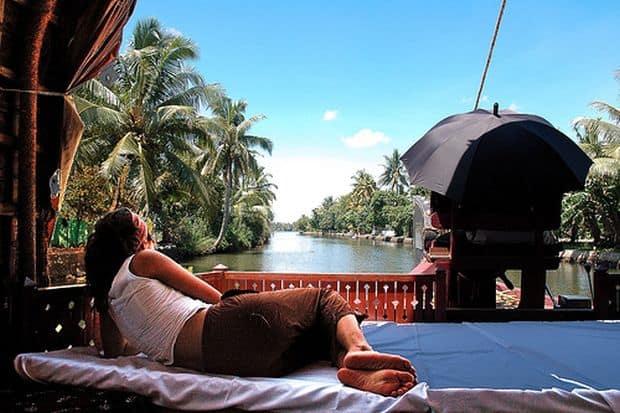 kerala-backwaters (1)