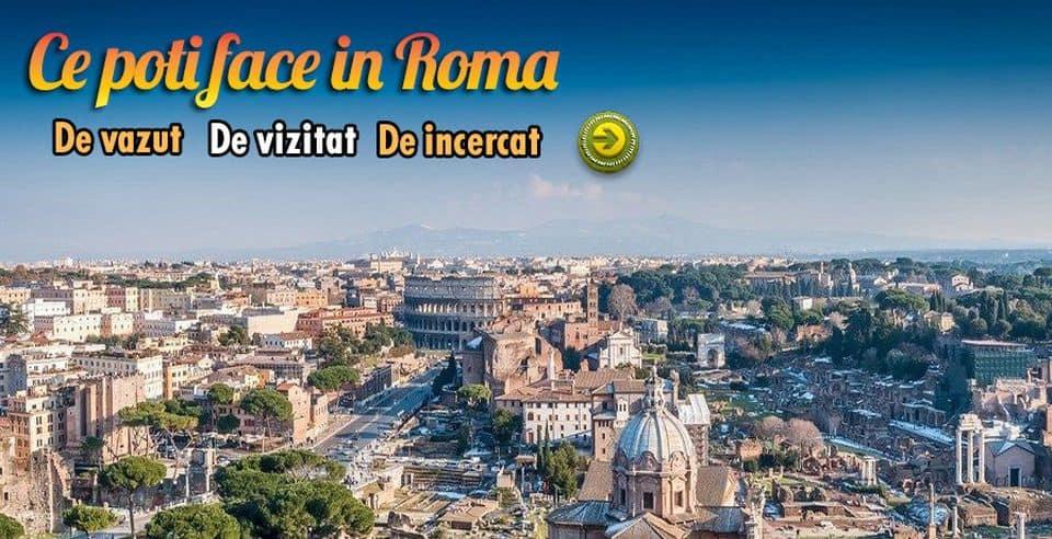 roma general1