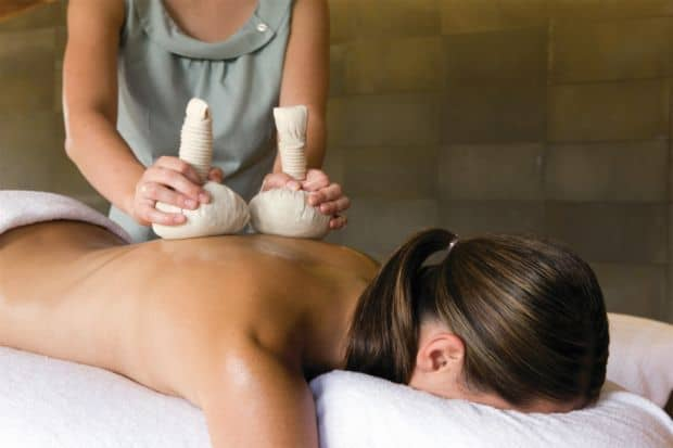 qualia_Spa qualia treatment