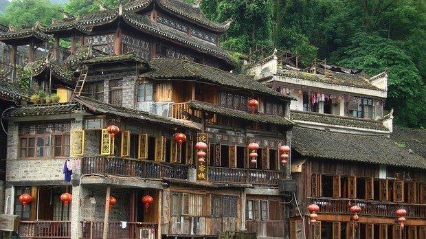 Fenghuang14