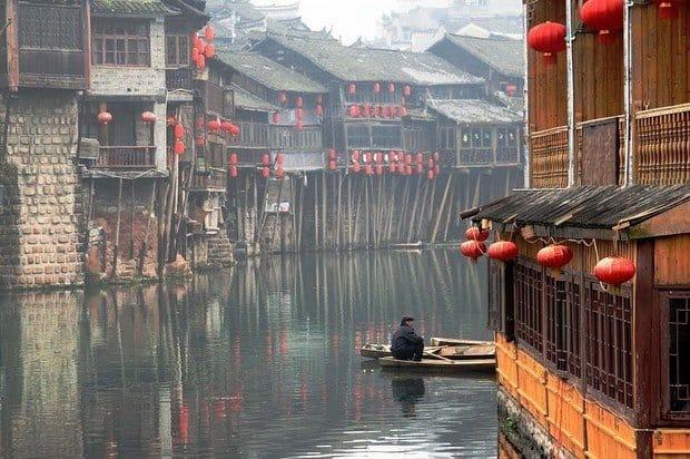 Fenghuang4
