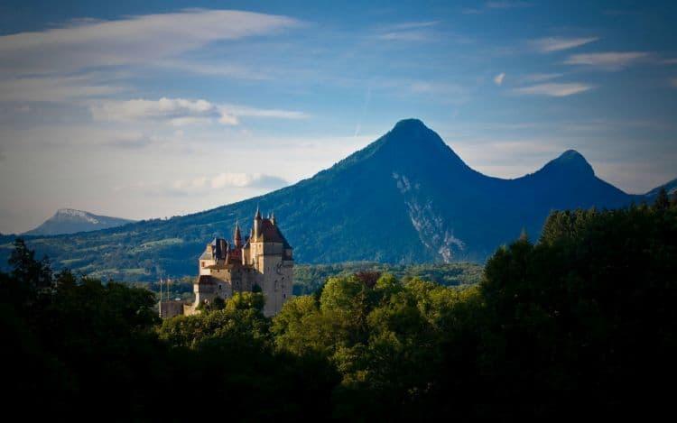 chateau-de-menthon-saint-bernard franta