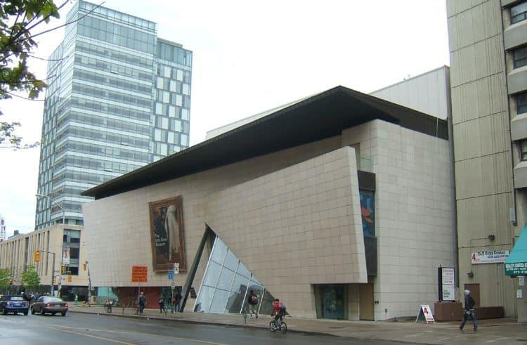 bata museum