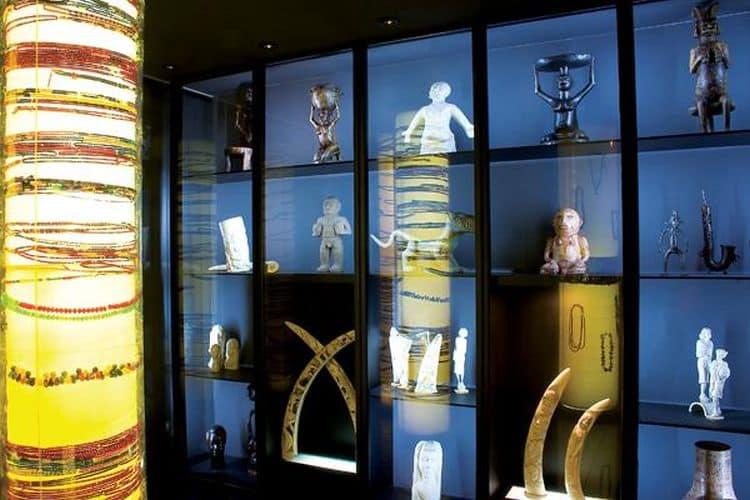 jewelry seoul