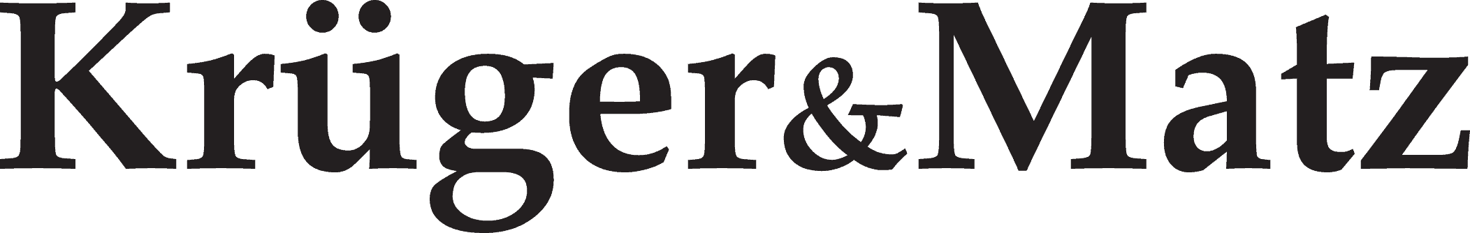 KM_logo_black