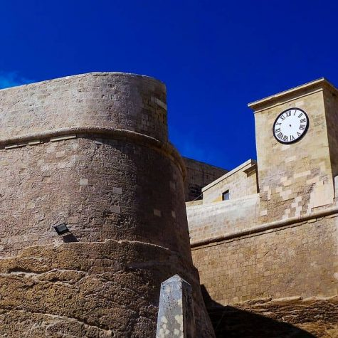 2 citadel gozo