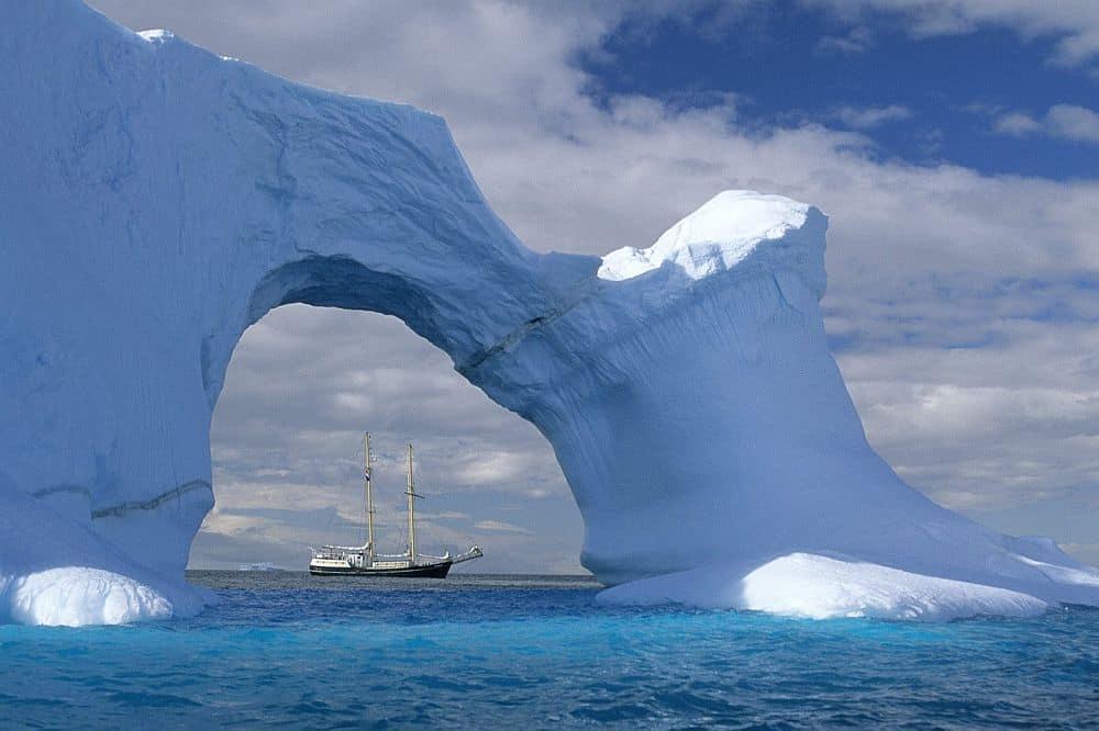 antarcti4