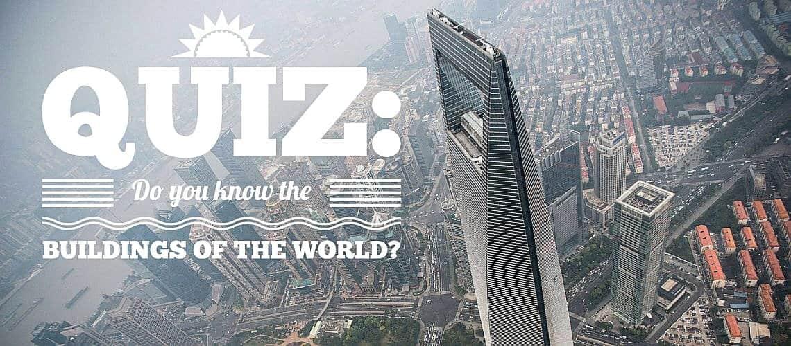 quiz build feat2