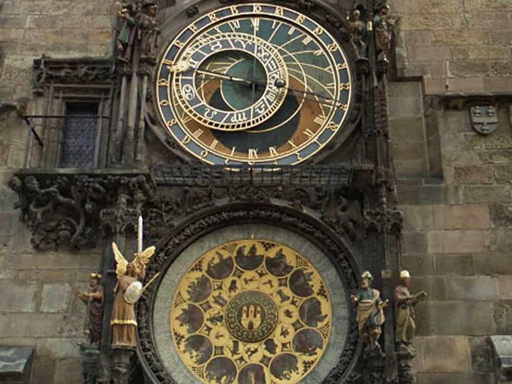 ceas praga 2