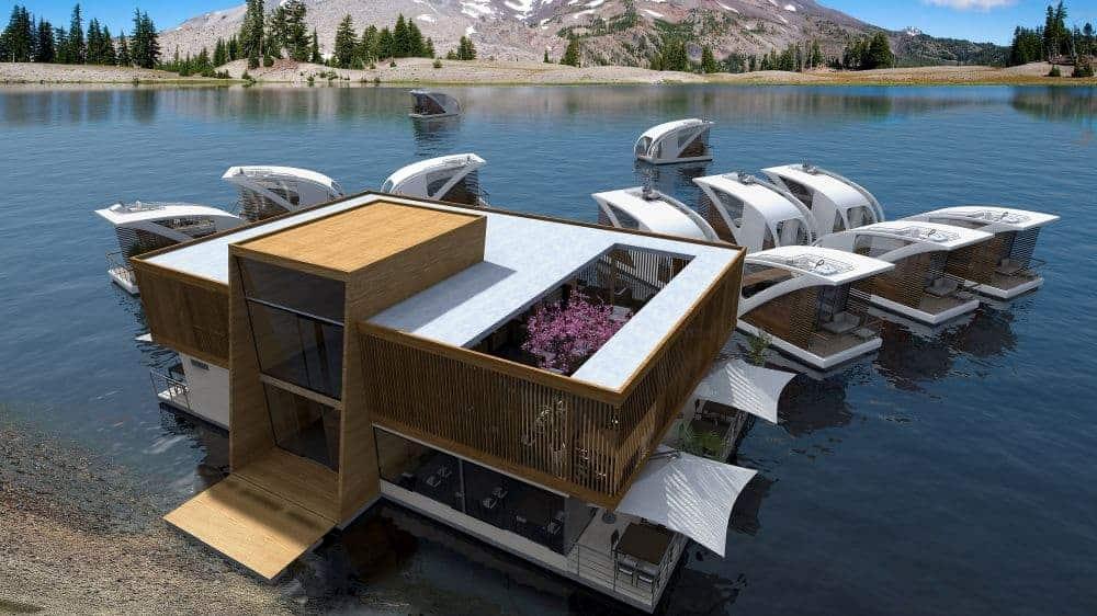 10-floating-hotel