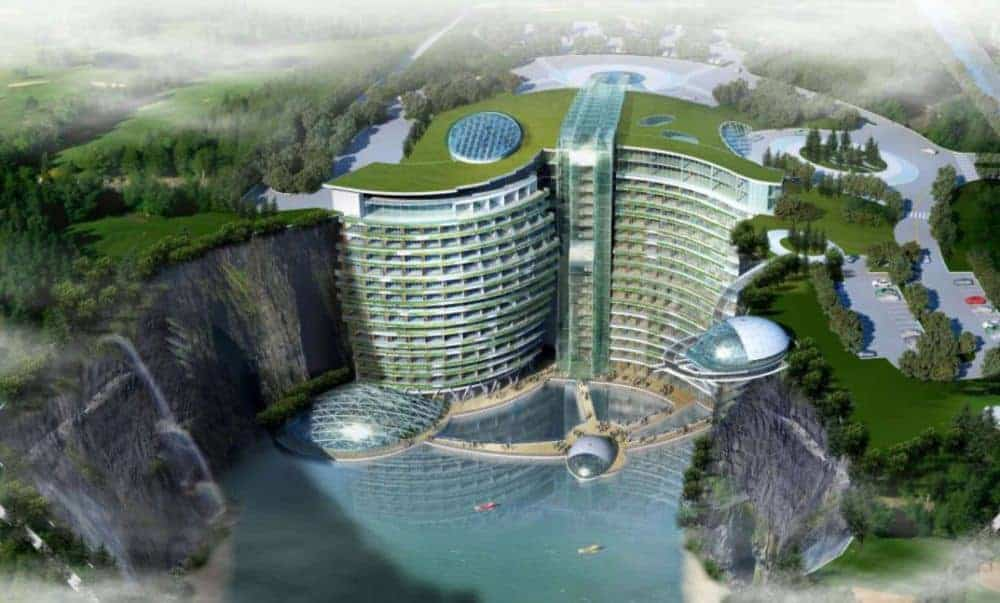 5-shimao-wonderland-intercontinental-architizer-com