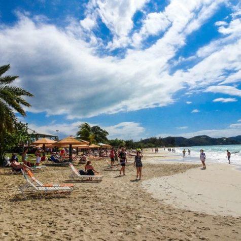 antigua plaja 2