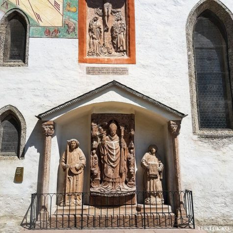 castel salzburg 3