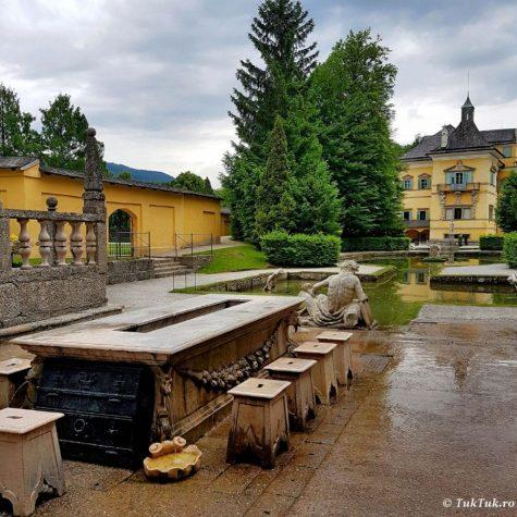 hellbrunn 4