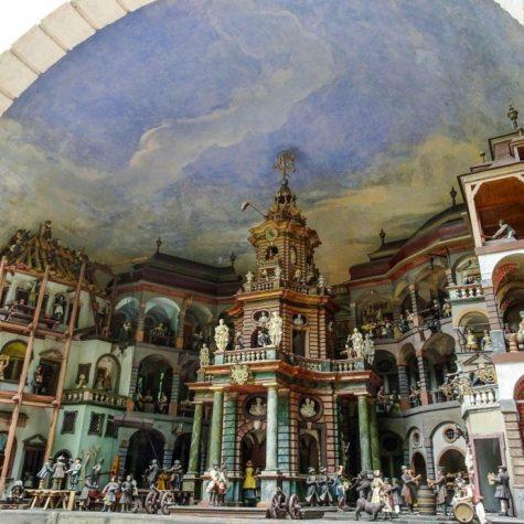 hellbrunn palace 12