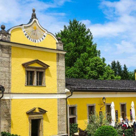 hellbrunn palace 19