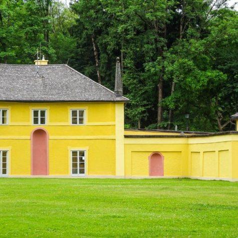 hellbrunn palace 2