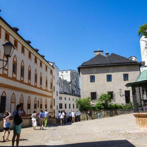 hohensalzburg 1