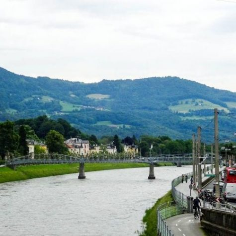 salzburg tur 2
