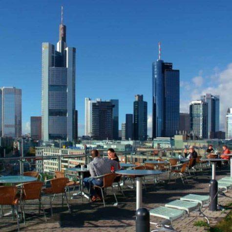 Frankfurt_Main__2338_RET