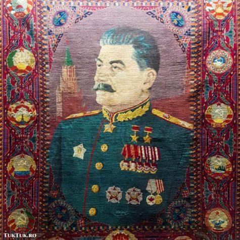 stalin 11