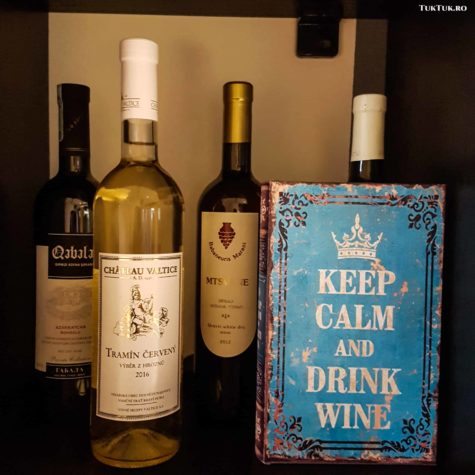 vinuri georgiene 3