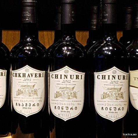 vinuri georgiene 5