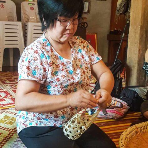 Mae Kampong 11
