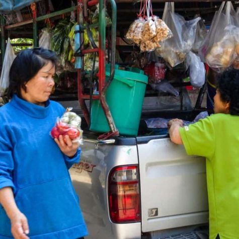 Mae Kampong 6