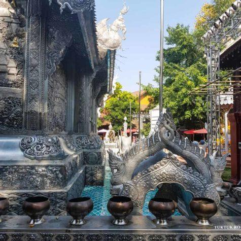templul de argint 3