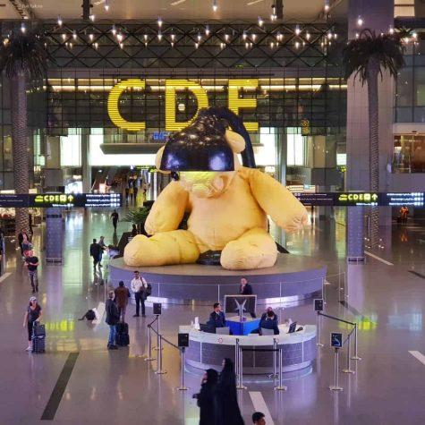 aeroport doha 1