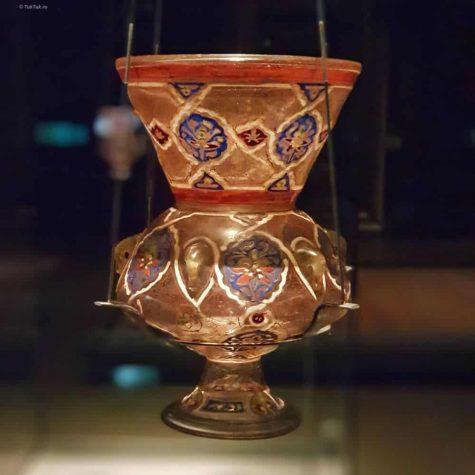 doha muzeul islamic interior 9