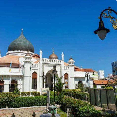 penang moschee 1