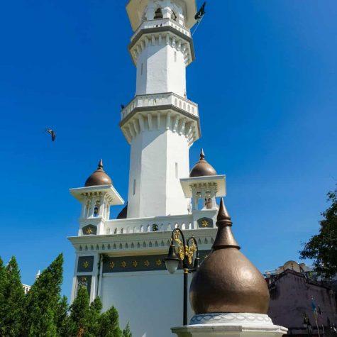 penang moschee 2
