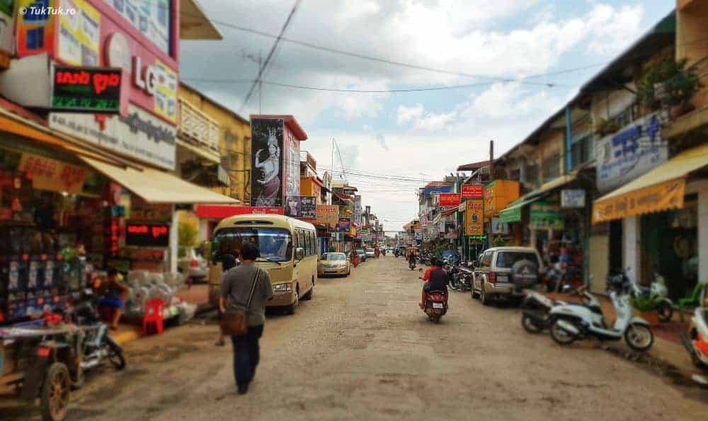 battambang cambodgia