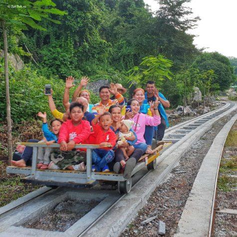battambang train 4