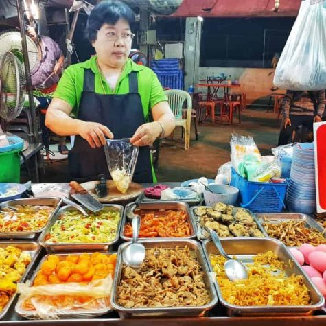 chanthaburi night market 10