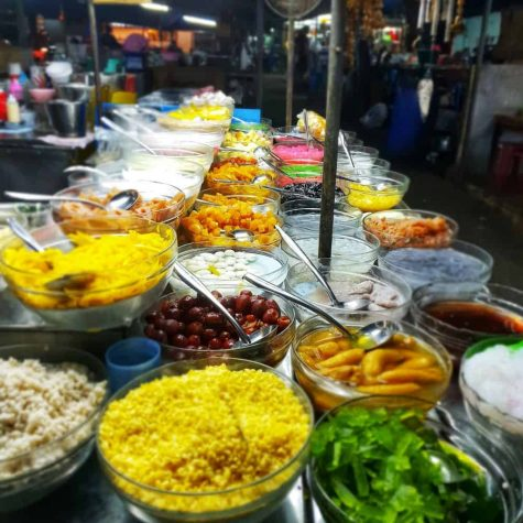 chanthaburi night market 5